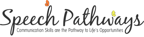 Speech Pathways Logo