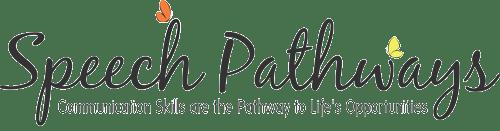 Speech Pathways Logo